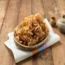간편하게 먹는 구운 쥐포채 500g 가락시장 직배송