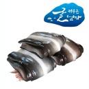 자연산 바다장어 대1kg(2~3미) 100%국내산/ 당일손질