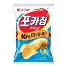 포카칩 오리지널 66g 20봉
