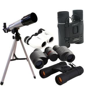 SHENGZHU 망원경/COMET 망원경/천체망원경/쌍안경
