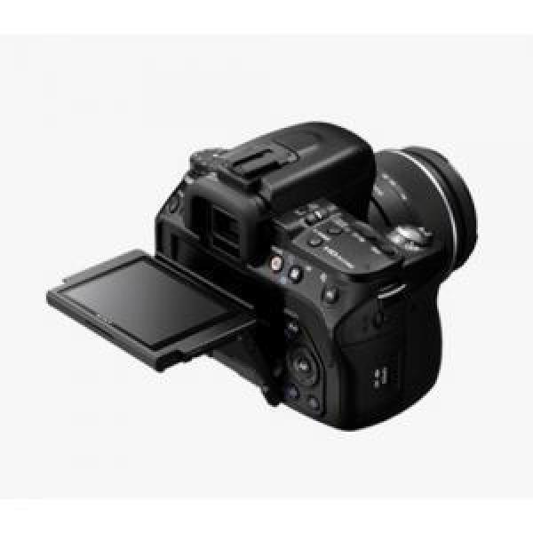 소니정품Alpha A580(바디)+메모리4gb+케이스+삼각대+고급리더기+청소셋트+화면보호필