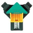 목공용클램프/직각클램프/코너클램프 ES22