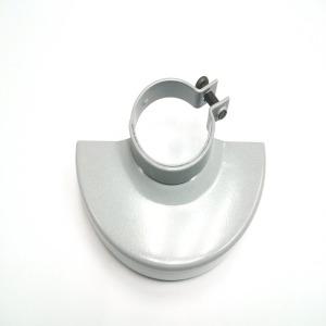 보쉬 4인치 그라인더 안전 카바 커버 GWS6-100 7-100