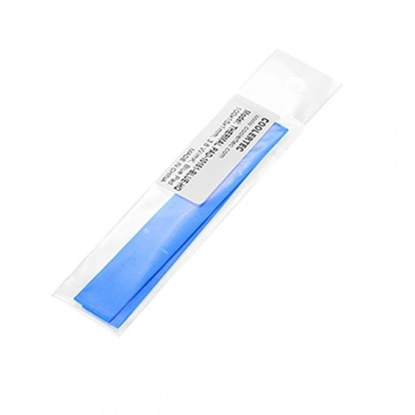 THERMAL PAD-10152-BLUE-HQ 써멀패드