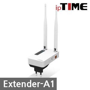 Extender-A1 무선 AP 확장기 리피터 증폭기 11AC