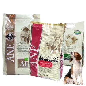 ANF  6kg 홀리스틱 7.5kg  강아지 사료/애견/양고기