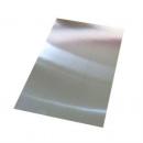 함석판재/함석판/철판/두께 0.3mm/ 200mmx50mm~300mm/양철판재
