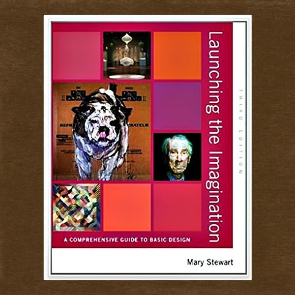 영문서적Launching the Imagination 3rd Edition