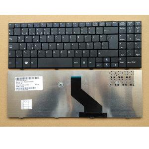 엘지 LG R570 R580 R590 A505 A510 노트북 키보드