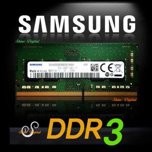 삼성 DDR3 8GB PC3-12800S/1600MHz/노트북메모리/8G
