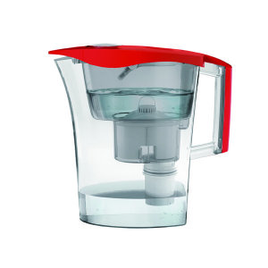 라이카 프레데터 정수기/2중필터/세균제거/이태리