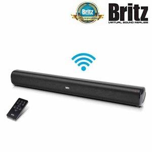 BZ-T2210S 블루투스 PC 컴퓨터 TV 사운드바 스피커