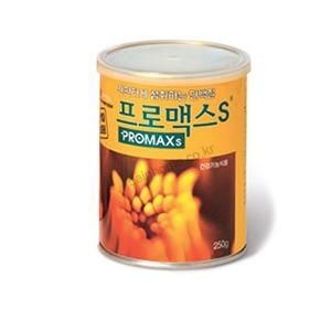 메디푸드 프로맥스 250gx1캔/단백질보충제 환자용식품
