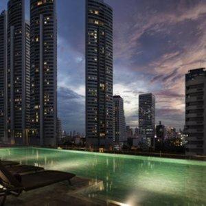 방콕호텔 노보텔 방콕 수쿰빗 20