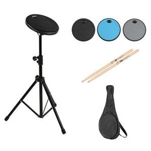 드럼패드 드럼연습 풀세트 드럼연습패드 방과후 학원