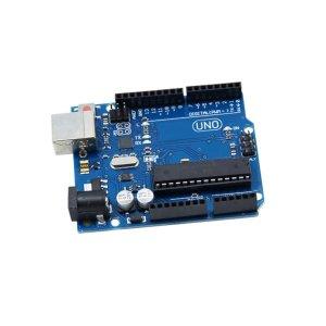 (당일배송)아두이노 우노R3 16U2 100% Arduino UNO R3