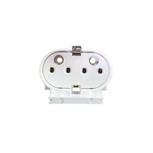FPL소켓 / 형광등 / 소켓 / 4핀 / 램프소켓 / FPL /
