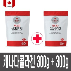 피쉬콜라겐/대용량 600g/저분자콜라겐