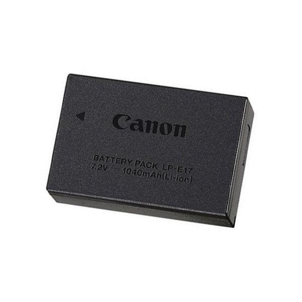 한솔/캐논정품벌크/LP-E17배터리 EOS 200D/800D M전용