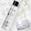 하얀눈 광채 발효 수분 스킨150ml 미백+보습+피부개선