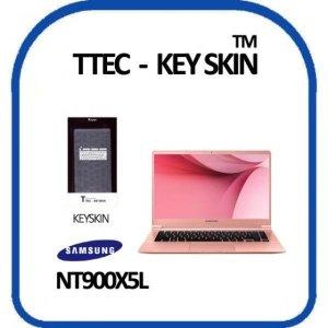 삼성노트북NT900X5L키스킨/삼성키보드키커버덮개카바