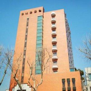 |대구시 중구| 대구 유니온관광호텔