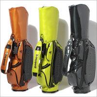 르꼬끄골프제팬  QGB1256 골프가방