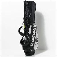 르꼬끄골프제팬  QGB1252 골프가방