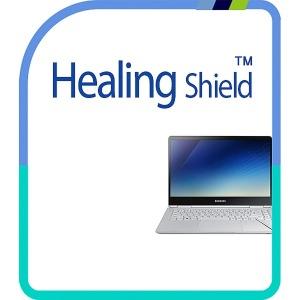 액+외4)삼성 노트북9 펜 NT950QAA-X716A 보호필름세트
