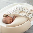 코코내니 신생아침대 6가지 패턴