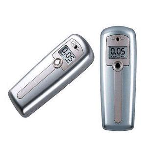 국산 신상품 센텍코리아 음주측정기 개인 휴대용