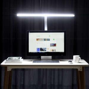 LED스탠드/LED장스탠드/와이드스탠드/공부방/독서등