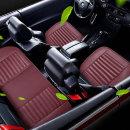 자동차 뒷자리방석/차량용 시트커버/자동차/카시트
