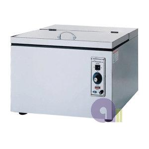 전기밥온장고/DS-100-1 /전기온장고/전기보온고