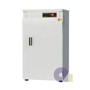 전기밥온장고/DS-100-2 /전기온장고/전기보온고