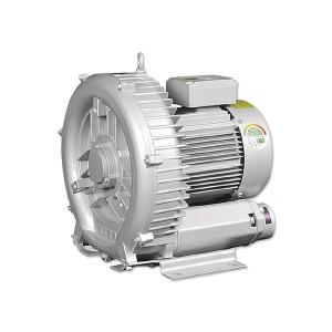 황해전기 링브로워 HRB-400MH HRB-500MH 고효율송풍기
