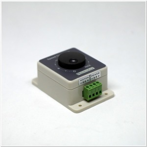 DC모터 속도조절기 DC10V-DC60V 10A