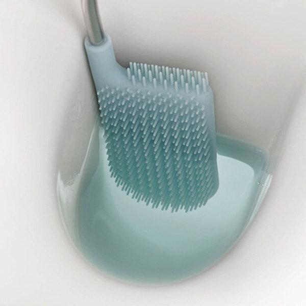 조셉조셉 플렉스플러스 스마트 화장실 브러쉬