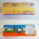 버거슬라이스치즈 1kg(84매)자연치즈80%