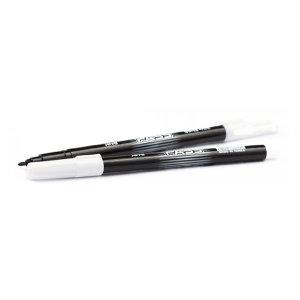 자바 패스 컴퓨터용 사인펜