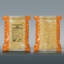 코다노 모짜렐라치즈 E 1kg(자연치즈100%)