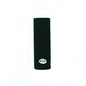HUN-V3001 USB타입 작은 녹음기 슬림형 고음질 녹음기