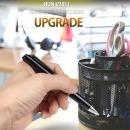 HUN-V3011 볼펜녹음기 펜녹취 업무용 증거대화녹음기
