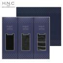 HNC양말선물세트 설날선물세트 추석선물  신사3족세트