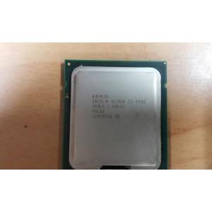Intel Xeon E5-2403 1.80GHz LGA 1356 4-Core 10M CPU