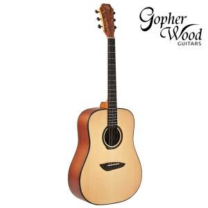 [국제미디][Epiphone] 1958 Korina Explorer (Natural) Electirc Guitar 에피폰 익스플로러