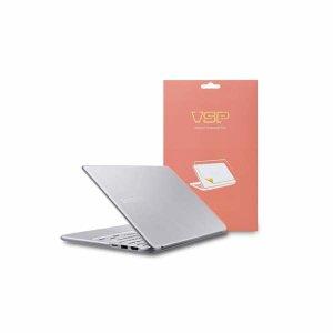 (현대Hmall) 아트박스 POOM/뷰에스피   삼성 노트북 NT900X3N 외부보호필름 (상판) 2매