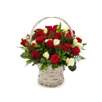 여자친구선물 꽃다발 꽃바구니 전국 꽃배달 서비스