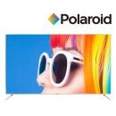 POL75U 75인치 UHDTV LG 패널 무상스탠드설치 2년AS