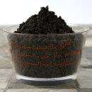 초코크런치20g/초콜릿만들기재료/세트/펜/코렛펜/파베